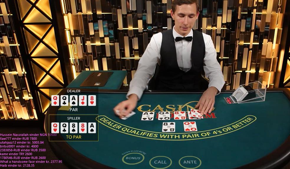 casino_holdem_gevinst
